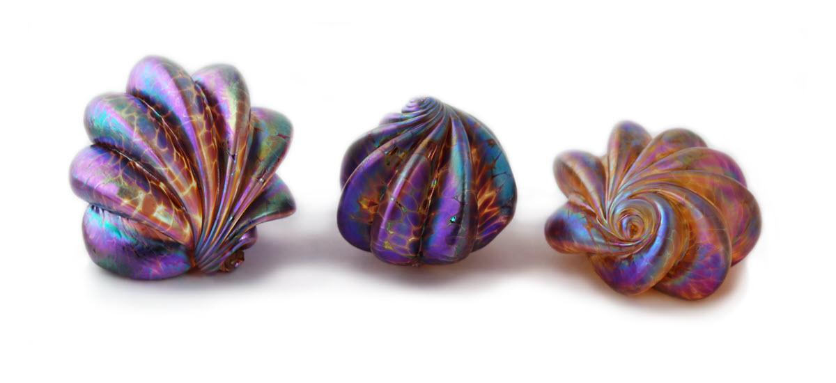 Stafford Art Glass
