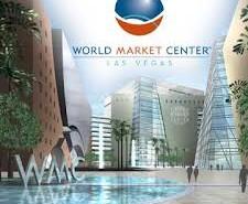 Vegas-001