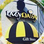 Virginia Gift Shops: The Lazy Daisy