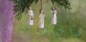 WT_2014c3_BTY_Ornaments2