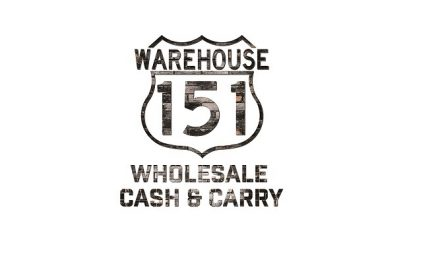 Warehouse 151 Open House A Big Hit