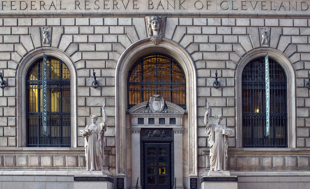 Federal Reserve to Raise Interest Rates