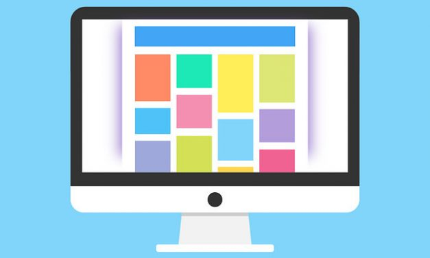 NRF: Retailers Welcome Legislation Setting ADA Standards for Websites