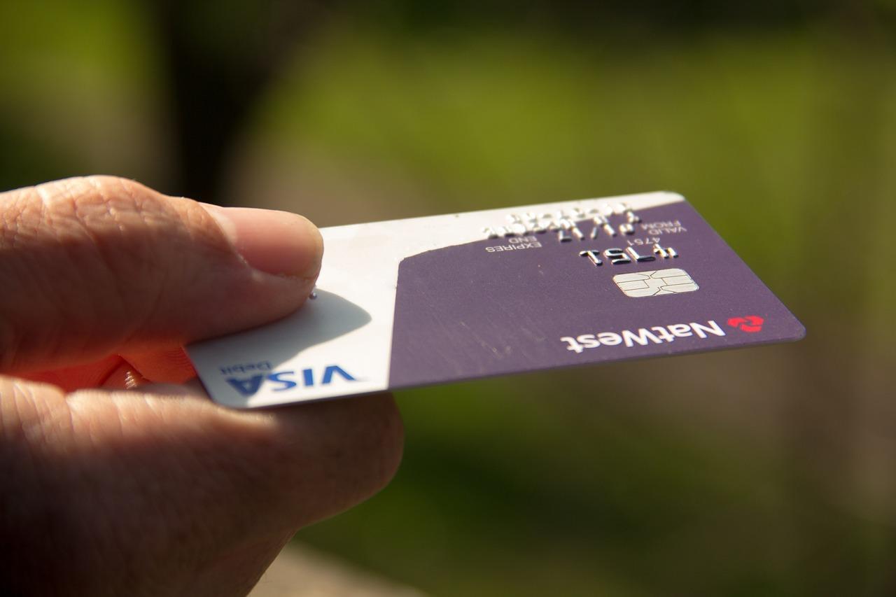 Congress to Take Up Debate on Debit Card Swipe Fee Reform