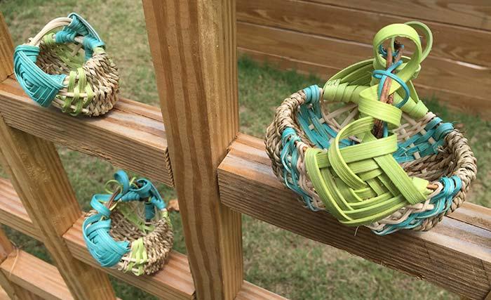 Handmade Outdoor and Garden