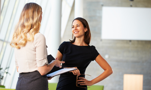 3 Tips for Effective Communication