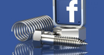 Facebook nuts and bolts