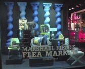 Visual Expert Amy Meadows Shares Tips and Thoughts on Making YOUR Shop Windows Matter