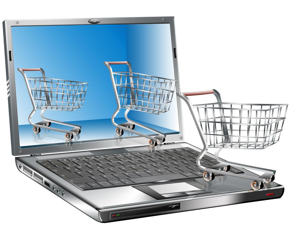 Retail on the Horizon