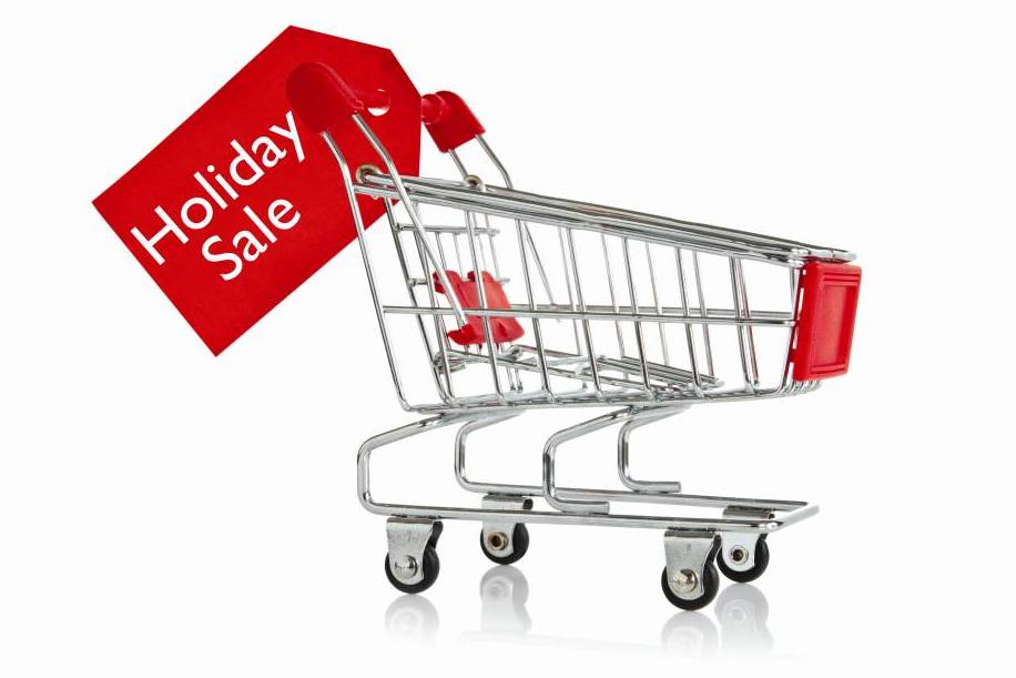Best of the Web October: Holiday Sales Advice for Retail Stores