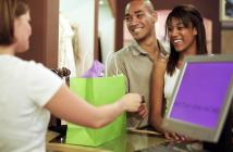 influening customers