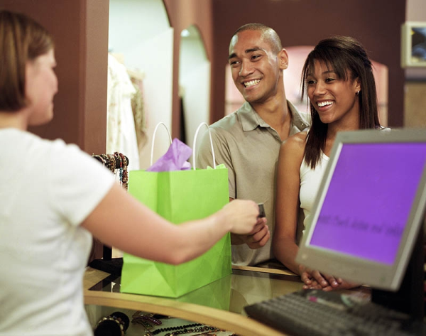 6 Ways to Influence Customers and Grow Sales