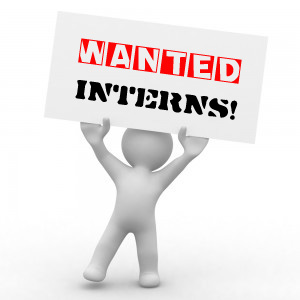 Interns are Helpful to Students and Employers Alike