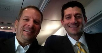 jeff and paul ryan-001