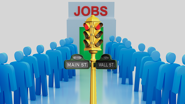 Majority of Small Business Owners Reported Hiring or Trying to Hire in February