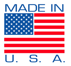 Sourcing American-Made Products