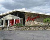 Kraynak's: A Store for All Seasons