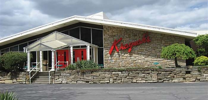 Kraynak's: A Store for All Seasons