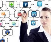 Marketing Matrix: Rescuing Courtesy and Professionalism