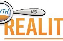 myth_vs_reality_image_1