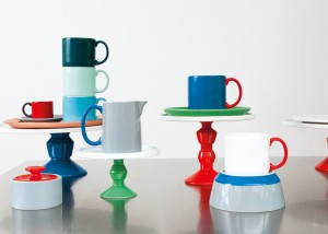 neo-utility_Jansen+co dishware