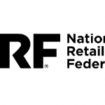 NRF Urges Administration to Prioritize Infrastructure Investment in President's $2T Proposal