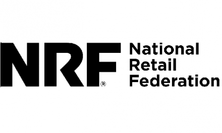 NRF: Fed's Clarification on Debit Card Routing Will Help Retailers