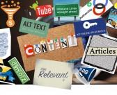 9 Ways to Improve Online Marketing