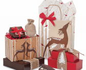 Boost Sales by Assisting Customers with Gift Presentation