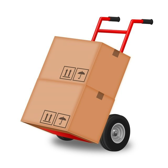 The Best WayGift RetailCompaniesCan Dispose of Unwanted Inventory