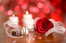 valentine-day-romantic-ideas-10