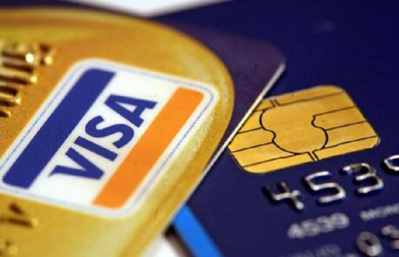 Choosing the Right Electronic Payment System Offers Growth Potential for Small Businesses
