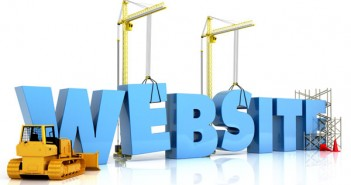 Constructing a Website